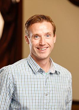 Brian L. Caldwell, MS,  RN, AGPCNP-BC