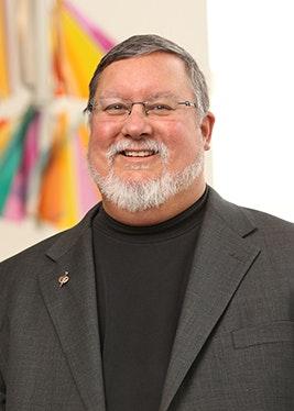 Craig R. Sellers, PhD, RN, AGPCNP-BC, GNP-BC, FAANP