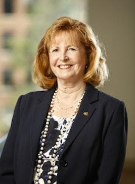 Dianne V. Liebel, PhD, MSED, RN