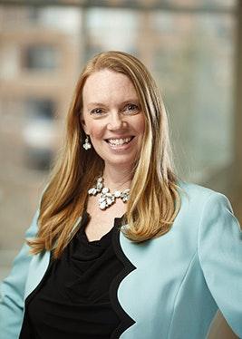 Erin S. Baylor, DNP, RN, PNP-BC, ONP