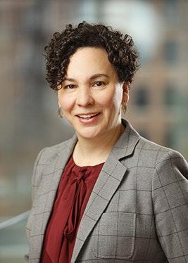 Holly E. Brown, DNP, RN, PMHNP-BC,  PMHCS-BC