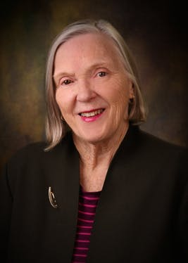 Harriet J Kitzman, PhD, RN, FAAN | Faculty Directory