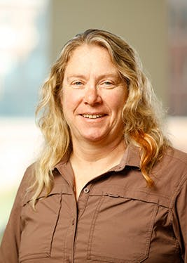 Holly Lavigne, PhD