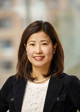 Hyekyun Rhee, PhD, RN, PNP, FAAN