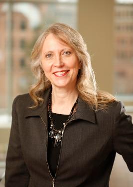 Irene R. Garrick, PhD, LPC-CT, LMHC-NY, NCC, MBA