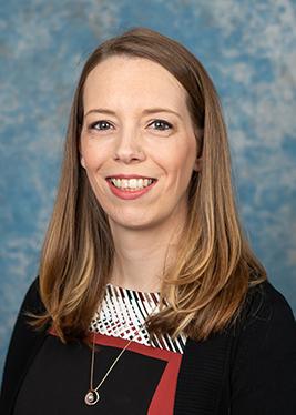 Jennifer A. Hoffman, BSN, RN
