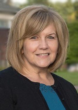 Joanne E. Bartlett, MS, RN, PMHNP-BC