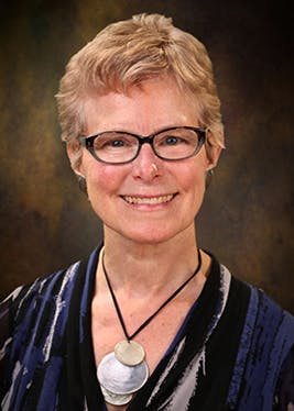 Jane I. Tuttle, PhD, APRN, BC, FNP, CPNP