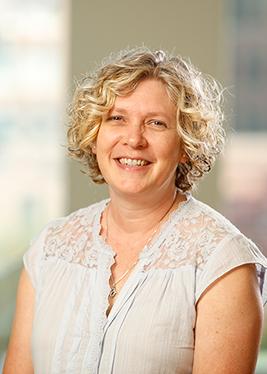 Julie M. Waite, BSN, RN