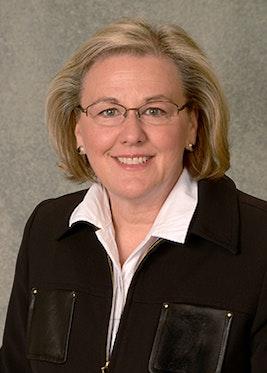Rhonda (KC) Knapp-Clevenger, PhD, RN, CPNP, CCRP