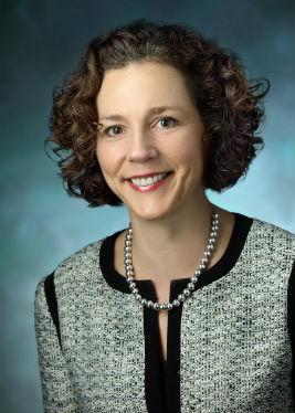 Karen G. Keady, PhD, RN, NEA-BC
