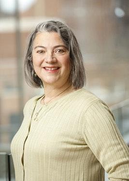 Lynne Massaro, DNP, RN, FNP-C, ANP-BC