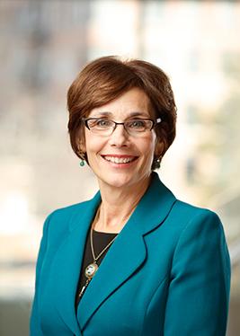 Lydia Rotondo, DNP, RN, CNS, FNAP