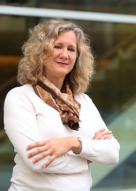 Marianne C. Chiafery, DNP, PNP-BC