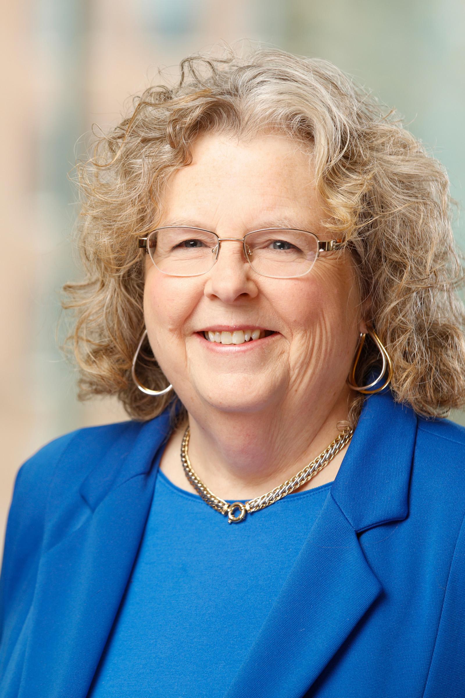 Marie A. Flannery, PhD,  RN, AOCN