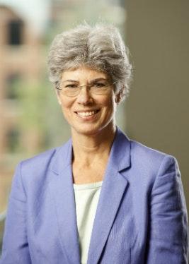 Margaret H. Kearney, PhD, RN, FAAN