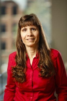 Mary Tantillo, PhD, PMHCNS-BC, FAED, CGP