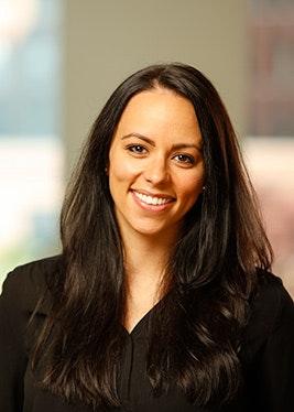 Nicole M. Keenan, DNP