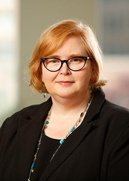 Rebekah Greene, PhD