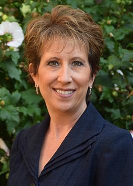Susan M. Ciurzynski, PhD, RN-BC, PNP, VCE, FNAP