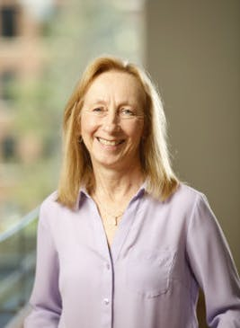Susan Groth, PhD, WHNP-BC, FAANP