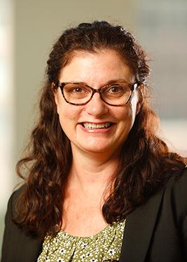 Susan J. Nickason, MNE, RN