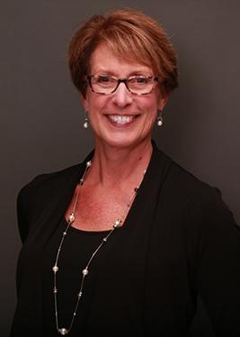 Victoria G. Hines, MHA