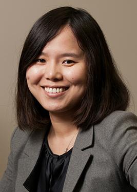 Feng V. Lin, PhD, RN