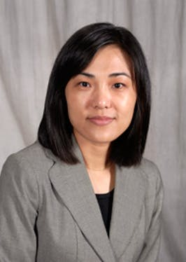 Ying Xue, DNSc,RN